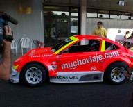 smc junior temporada 2008 (14)