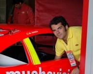 smc junior temporada 2008 (15)