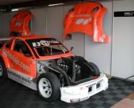 smc junior temporada 2008 (20)