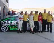 smc junior temporada 2009 (14)