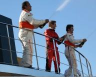 smc junior temporada 2009 (21)