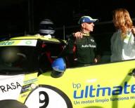 smc junior temporada 2010 (11)