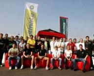 smc junior temporada 2010 (6)