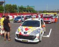smc junior temporada 2011 (1)