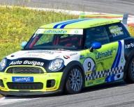 smc junior temporada 2011 (22)