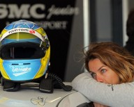 smc junior temporada 2012 (10)