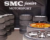 smc junior temporada 2012 (11)