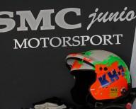 smc junior temporada 2012 (8)