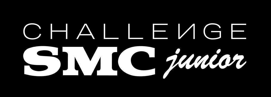 Challenge-SMC-Junior