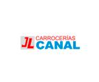 Carrocerias Canal
