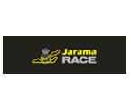 Circuito del Jarama RACE