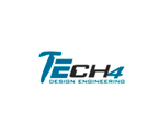 Tech 4