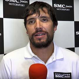 Jaime Latapia