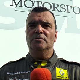 Jose Carlos Rodríguez Barcala