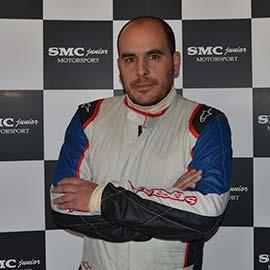 Moisés Ruiz