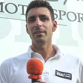 Víctor Garaulet